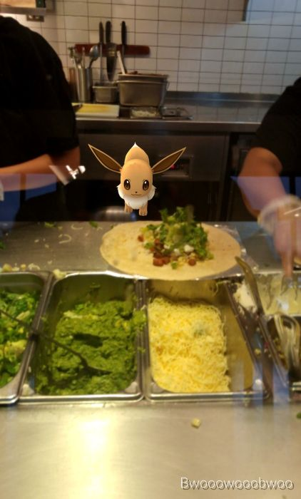 Endroits insolites Pokemon GO (13)