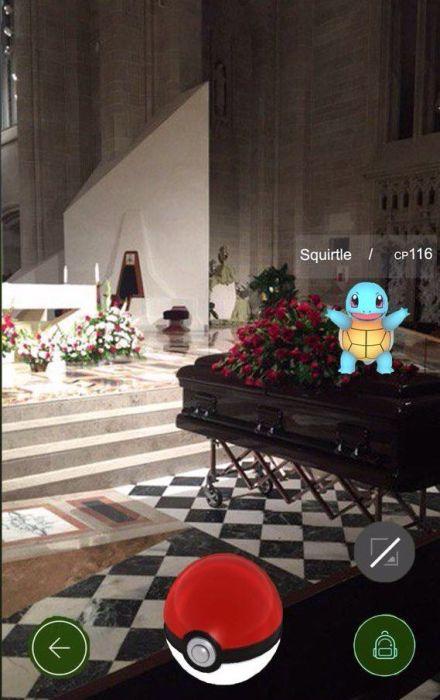 Endroits insolites Pokemon GO (2)