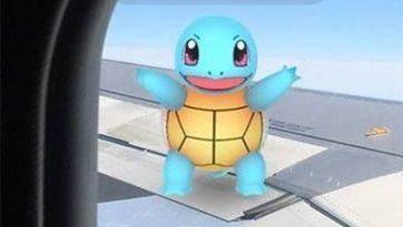 Endroits insolites Pokemon GO (5)