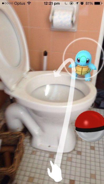 Endroits insolites Pokemon GO (7)